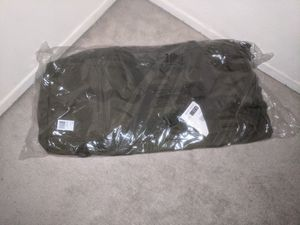 Midsize tactical bag for Sale in Murrieta, CA