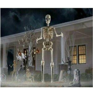 12ft Skeleton for Sale in Nuevo, CA