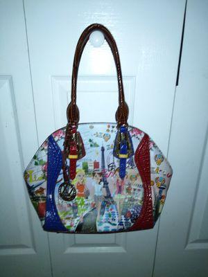 Lany shoulder bag for Sale in Lutz, FL