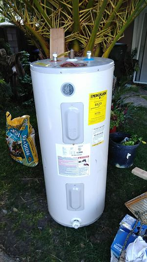 Water heater for Sale in Concord, CA