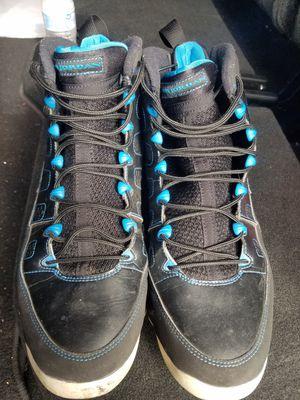 Jordans size 13 for Sale in Dallas, TX