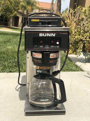 Coffee machine for Sale in Temecula, CA