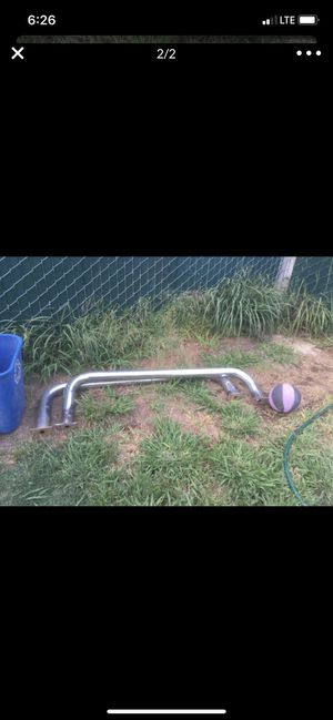 running board for Sale in Delhi, CA