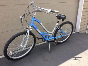 Women's Bike for Sale in Clackamas, OR