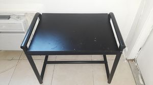 TV stand /side table for Sale in Lake Worth, FL
