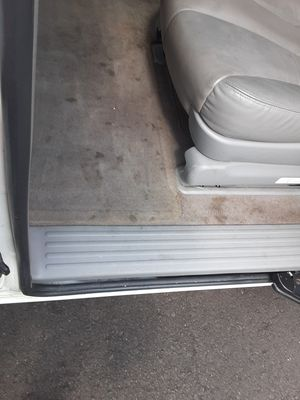 2006 Kia Sedona for Sale in Denver, CO
