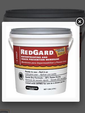 Redguard for Sale in Orlando, FL