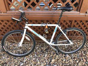 Trek 8000 mountain bike for Sale in Denver, CO