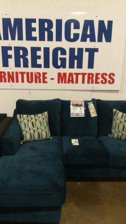 Sofa chaise for Sale in Olivette,  MO