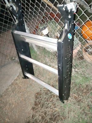 Rv ladder for Sale in Fresno, CA