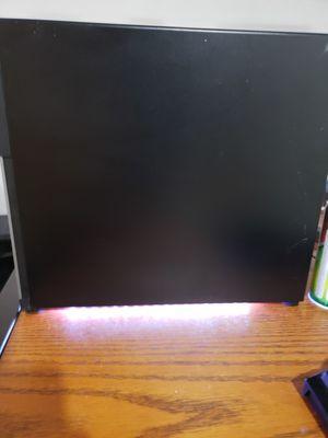 I5 3470 8 GB Ram R9 270 GPU Gaming PC for Sale in Mac Dougall, NY