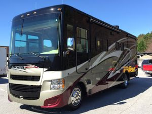 RV class A motor home Tiffin allegro 31 foot open road for Sale in Boca Raton, FL