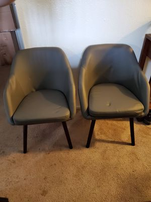 Dining Chairs for Sale in Bakersfield, CA