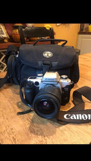 Camera for Sale in Springfield, IL