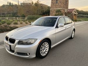 2009 BMW 328i for Sale in Riverside, CA