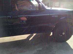 1994 ford Ranger for Sale in San Antonio, TX