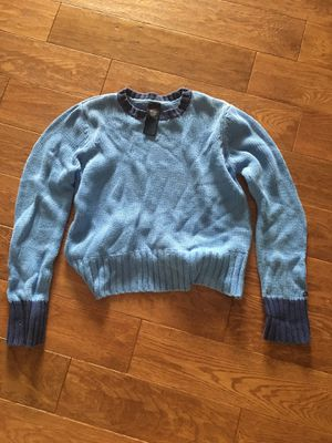 Tommy Sweater for Sale in Federal Way, WA
