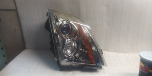 2008 2014 Cadillac CTS headlight for Sale in Compton, CA