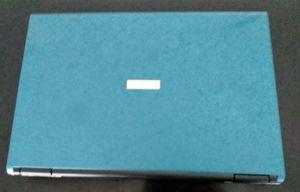 Toshiba Satellite M55-S135 Windows XP for Sale in Jacksonville, FL