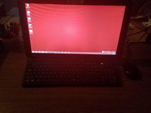 HP desktop for Sale in Scott, OH