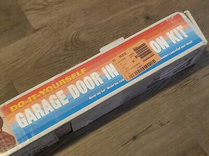 Reach Barrier Garage Door Insulation Kit Reflective Insulation Panels Heat Block for Sale in Phoenix, AZ