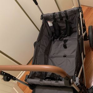 Keenz Stroller Wagon for Sale in Los Angeles, CA