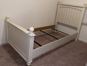 Twin Beds for Sale in Smyrna, TN
