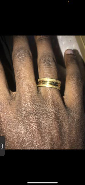 14k Gold Ring for Sale in Windsor Locks, CT