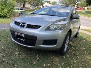Mazda CX-7 2008 year. for Sale in Columbus, OH