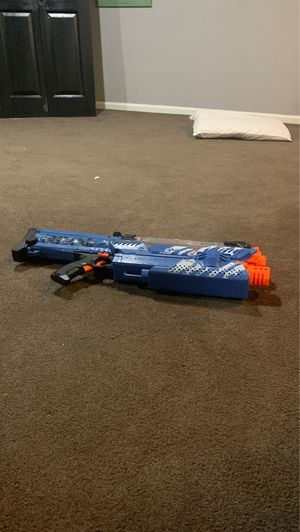 Nerf Rival for Sale in Lansdale, PA