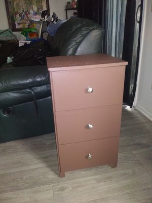 Drawer for Sale in Palmdale, CA