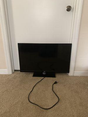 """32"""" Tv for Sale in Orlando, FL"""