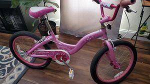 """Schwinn Bike 20"""" for Sale in Chula Vista, CA"""