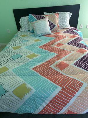 Bedroom Set for Sale in Hollywood, FL