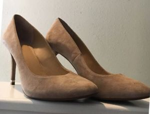 BRAND-NEW Michael Kors- size 9 for Sale in St. Louis, MO