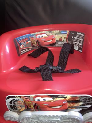 Children's Table booster seat for Sale in Inglewood, CA