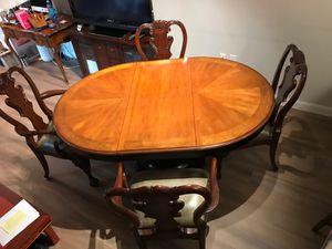 Furniture for Sale in Union City, NJ