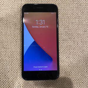 iPhone 8 64gb unlocked for Sale in Murfreesboro, TN