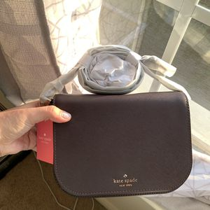 Kate spade crossbody for Sale in San Marcos, TX