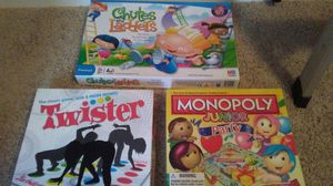 Kids Games for Sale in Kissimmee, FL