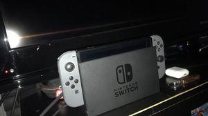 Nintendo switch for Sale in Newark, NJ