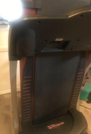 Treadmill for Sale in Worcester, MA