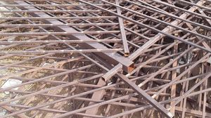 Metal pool fencing,110 feet or so for Sale in Phoenix, AZ