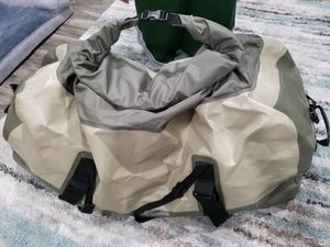 Cabela's Waterproof Duffle Bag XL for Sale in Chesapeake, VA