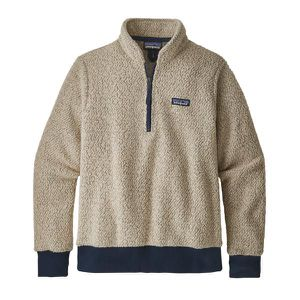 Patagonia Wolyester Sweater -Medium for Sale in Kent, WA