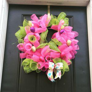 Easter Wreath for Sale in Newport News, VA