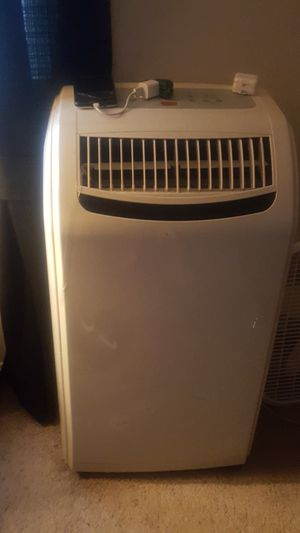 Portable Air Conditioner for Sale in Gaithersburg, MD