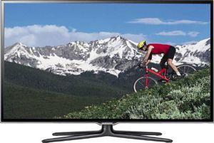 "Samsung 55"" 3D 1080p Smart TV for Sale in San Jose, CA"