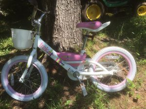 Bike for Sale in Glenarden, MD