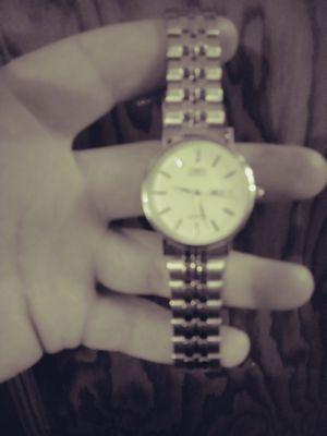 Timex indigo watch for Sale in Portland, OR